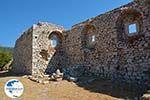 Pythagorion Samos | Greece | Photo 00016 - Photo GreeceGuide.co.uk