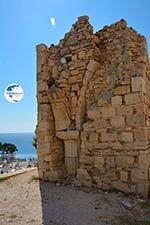Pythagorion Samos | Greece | Photo 00022 - Photo GreeceGuide.co.uk