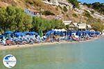 Pythagorion Samos | Greece | Photo 00046 - Photo GreeceGuide.co.uk