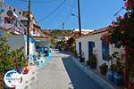 Pythagorion Samos | Greece | Photo 00056 - Photo GreeceGuide.co.uk