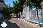 Pythagorion Samos | Greece | Photo 00068 - Photo GreeceGuide.co.uk