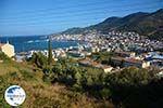 Samos town | Vathy Samos | Greece Photo 1 - Photo GreeceGuide.co.uk