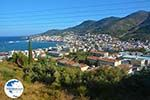 Samos town | Vathy Samos | Greece Photo 6 - Photo GreeceGuide.co.uk