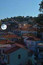 Samos town | Vathy Samos | Greece Photo 8 - Photo GreeceGuide.co.uk