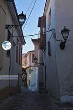 Samos town | Vathy Samos | Greece Photo 9 - Photo GreeceGuide.co.uk