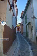 Samos town | Vathy Samos | Greece Photo 10 - Photo GreeceGuide.co.uk