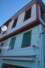 Samos town   Vathy Samos   Greece Photo 11 - Photo GreeceGuide.co.uk