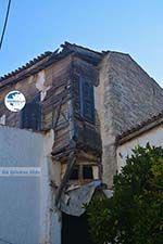Samos town | Vathy Samos | Greece Photo 17 - Photo GreeceGuide.co.uk