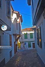 Samos town | Vathy Samos | Greece Photo 25 - Photo GreeceGuide.co.uk