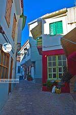 Samos town | Vathy Samos | Greece Photo 31 - Photo GreeceGuide.co.uk