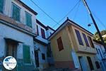 Samos town | Vathy Samos | Greece Photo 36 - Photo GreeceGuide.co.uk