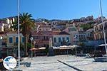 Samos town | Vathy Samos | Greece Photo 40 - Photo GreeceGuide.co.uk