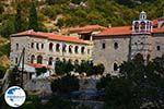 Timios Stavros monastery   Mavratzei Samos   Photo 3 - Photo GreeceGuide.co.uk