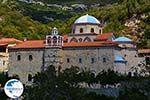 Timios Stavros monastery   Mavratzei Samos   Photo 4 - Photo GreeceGuide.co.uk