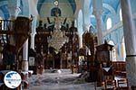 Timios Stavros monastery   Mavratzei Samos   Photo 8 - Photo GreeceGuide.co.uk