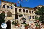 Timios Stavros monastery | Mavratzei Samos | Photo 12 - Photo GreeceGuide.co.uk