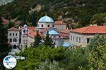 Timios Stavros monastery   Mavratzei Samos   Photo 15 - Photo GreeceGuide.co.uk