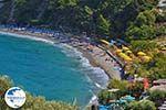 beach Tsamadou Kokkari Samos | Greece Photo 4 - Photo GreeceGuide.co.uk