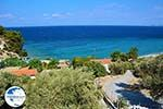 beach Tsamadou Kokkari Samos | Greece Photo 16 - Photo GreeceGuide.co.uk