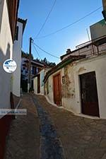 Vourliotes Samos | Greece | Photo 8 - Photo GreeceGuide.co.uk