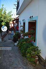 Vourliotes Samos | Greece | Photo 17 - Photo GreeceGuide.co.uk