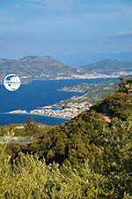 Vourliotes Samos | Greece | Photo 24 - Photo GreeceGuide.co.uk
