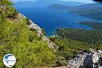 Bay Mourtia Samos | Greece | Photo 10 - Photo GreeceGuide.co.uk