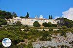 Zoodochou Pigis monastery near Bay Mourtia Samos | Greece | Photo 13 - Photo GreeceGuide.co.uk