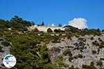 Zoodochou Pigis monastery near Bay Mourtia Samos | Greece | Photo 14 - Photo GreeceGuide.co.uk