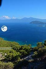 Bay Mourtia Samos | Greece | Photo 17 - Photo GreeceGuide.co.uk