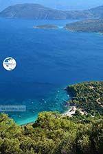 Bay Mourtia Samos | Greece | Photo 18 - Photo GreeceGuide.co.uk