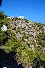 Zoodochou Pigis monastery near Bay Mourtia Samos   Greece   Photo 16 - Photo GreeceGuide.co.uk
