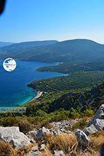 Bay Mourtia Samos | Greece | Photo 27 - Photo GreeceGuide.co.uk