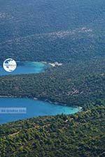Bay Mourtia Samos   Greece   Photo 28 - Photo GreeceGuide.co.uk