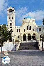 Emporio Santorini | Cyclades Greece | Photo 4 - Photo GreeceGuide.co.uk