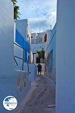 Emporio Santorini | Cyclades Greece | Photo 8 - Photo GreeceGuide.co.uk