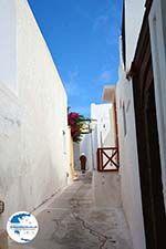 Emporio Santorini | Cyclades Greece | Photo 9 - Photo GreeceGuide.co.uk