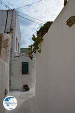 Emporio Santorini | Cyclades Greece | Photo 10 - Photo GreeceGuide.co.uk
