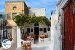 Emporio Santorini | Cyclades Greece | Photo 12 - Photo GreeceGuide.co.uk