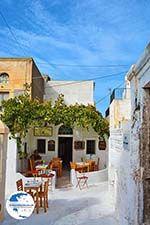 Emporio Santorini | Cyclades Greece | Photo 13 - Photo GreeceGuide.co.uk