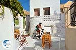 Emporio Santorini | Cyclades Greece | Photo 17 - Photo GreeceGuide.co.uk