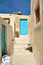 Emporio Santorini | Cyclades Greece | Photo 18 - Photo GreeceGuide.co.uk