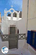 Emporio Santorini | Cyclades Greece | Photo 22 - Photo GreeceGuide.co.uk