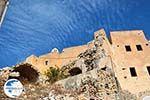 Emporio Santorini | Cyclades Greece | Photo 23 - Photo GreeceGuide.co.uk