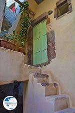 Emporio Santorini | Cyclades Greece | Photo 34 - Photo GreeceGuide.co.uk
