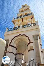 Emporio Santorini | Cyclades Greece | Photo 38 - Photo GreeceGuide.co.uk