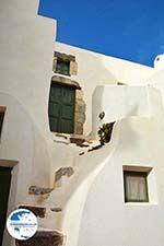 Emporio Santorini | Cyclades Greece | Photo 41 - Photo GreeceGuide.co.uk