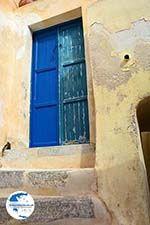 Emporio Santorini | Cyclades Greece | Photo 44 - Photo GreeceGuide.co.uk