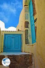 Emporio Santorini | Cyclades Greece | Photo 45 - Photo GreeceGuide.co.uk