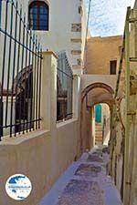 Emporio Santorini | Cyclades Greece | Photo 49 - Photo GreeceGuide.co.uk